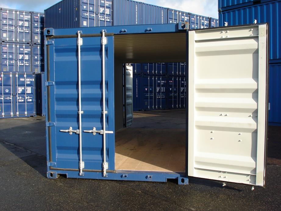 standardisation des conteneurs containers vente occasion. Black Bedroom Furniture Sets. Home Design Ideas